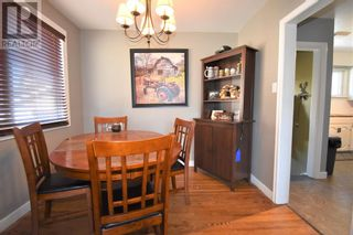 Photo 20: 106 Lodgepole Drive in Hinton: House for sale : MLS®# A1085341