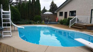 Photo 10: 171 Oak Bluff Road in Brandon: Hamilton Subdivision Residential for sale (A01)  : MLS®# 1921811