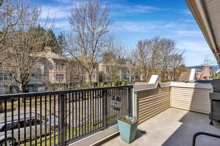 """Photo 13: 6 19141 124 Avenue in Pitt Meadows: Mid Meadows Townhouse for sale in """"Meadow View Estates"""" : MLS®# R2559749"""