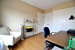 Photo 17: 502 2755 109 Street in Edmonton: Zone 16 Condo for sale : MLS®# E4255140