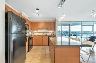 Photo 6: 1805 5611 GORING Street in Burnaby: Central BN Condo for sale (Burnaby North)  : MLS®# R2421972