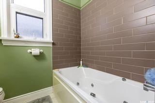Photo 15: 918 10th Street East in Saskatoon: Nutana Residential for sale : MLS®# SK871366