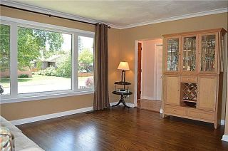 Photo 9: 177 Toynbee Trail in Toronto: Guildwood House (Bungalow) for sale (Toronto E08)  : MLS®# E3537918