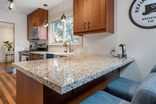 Photo 30: 11314 68 Street in Edmonton: Zone 09 House for sale : MLS®# E4263233