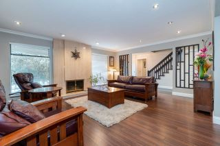 Photo 7: 6551 JUNIPER Drive in Richmond: Woodwards House for sale : MLS®# R2523544
