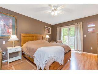 """Photo 27: 65 34250 HAZELWOOD Avenue in Abbotsford: Abbotsford East Townhouse for sale in """"Still Creek"""" : MLS®# R2557283"""