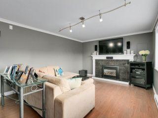Photo 19: 5324 6 Avenue in Delta: Pebble Hill House for sale (Tsawwassen)  : MLS®# R2537670