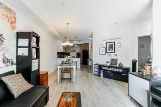 "Photo 12: 113 15956 86A Avenue in Surrey: Fleetwood Tynehead Condo for sale in ""ASCEND"" : MLS®# R2302925"