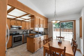 Photo 10: 195 Edenwold Drive NW in Calgary: Edgemont Detached for sale : MLS®# A1132581