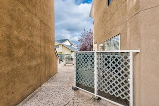 Photo 35: 106 6600 Old Banff Coach Road SW in Calgary: Patterson Apartment for sale : MLS®# A1142616