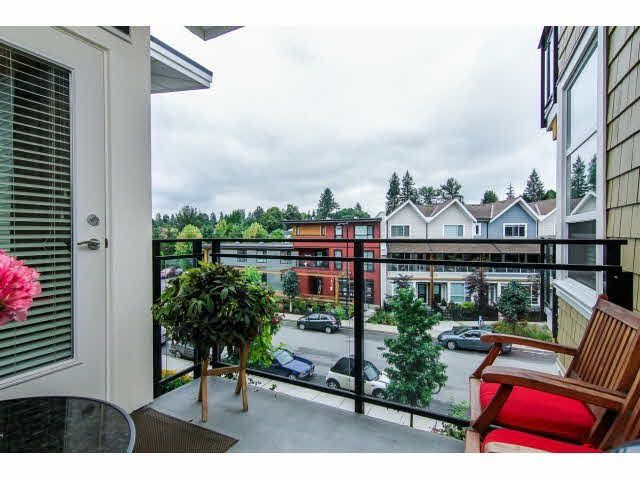 "Photo 18: Photos: 302 23255 BILLY BROWN Road in Langley: Fort Langley Condo for sale in ""The Village at Bedford Landing"" : MLS®# F1426118"
