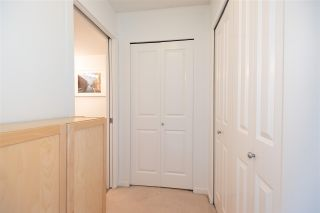 """Photo 21: 405 3148 ST JOHNS Street in Port Moody: Port Moody Centre Condo for sale in """"SONRISA"""" : MLS®# R2597044"""
