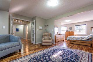 Photo 21: 14754 47 Avenue in Edmonton: Zone 14 House for sale : MLS®# E4238987