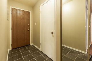 Photo 2: 16 10160 119 Street in Edmonton: Zone 12 Condo for sale : MLS®# E4200093
