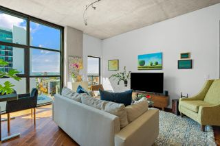 Photo 15: DOWNTOWN Condo for sale : 1 bedrooms : 1494 Union St Unit 906 in San Diego