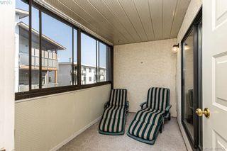 Photo 14: 301 1619 Morrison St in VICTORIA: Vi Jubilee Condo for sale (Victoria)  : MLS®# 815889