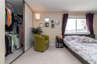 Photo 24: 21 2030 BRENTWOOD Boulevard: Sherwood Park Townhouse for sale : MLS®# E4237328