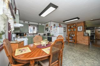 Photo 14: 2821 Penrith Ave in : CV Cumberland House for sale (Comox Valley)  : MLS®# 873313