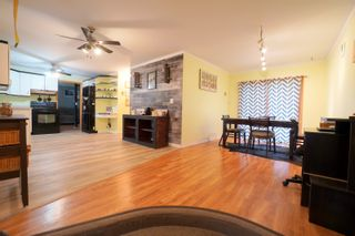 Photo 19: 137 Jobin Ave in St Claude: House for sale : MLS®# 202121281
