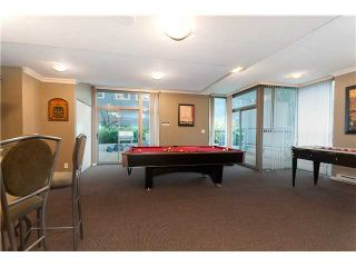 """Photo 10: # 2001 928 RICHARDS ST in Vancouver: Downtown VW Condo for sale in """"THE SAVOY"""" (Vancouver West)  : MLS®# V860098"""