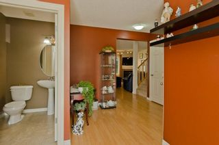 Photo 13: 288 371 Marina Drive: Chestermere Row/Townhouse for sale : MLS®# C4299250