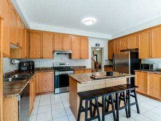 Photo 14: 196 Featherstone Road in Milton: Dempsey House (2-Storey) for sale : MLS®# W5321164