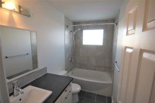 Photo 7: 8107 169 Street in Edmonton: Zone 22 House for sale : MLS®# E4223106