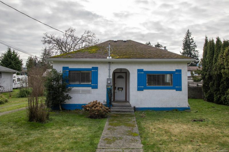 FEATURED LISTING: 2013 Northfield Rd