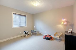 Photo 38: 210 VALLEY WOODS Place NW in Calgary: Valley Ridge House for sale : MLS®# C4163167