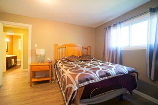 Photo 17: 657 4th St NE in Portage la Prairie: House for sale : MLS®# 202124572