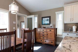 Photo 13: 5421 BONAVENTURE Avenue in Edmonton: Zone 27 House for sale : MLS®# E4239798