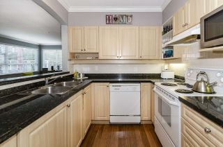"""Photo 13: 219 3608 DEERCREST Drive in North Vancouver: Roche Point Condo for sale in """"Deerfield At Raven Woods"""" : MLS®# R2531692"""