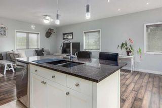 Photo 7: 35530 Range Road 25: Rural Red Deer County Detached for sale : MLS®# A1141054