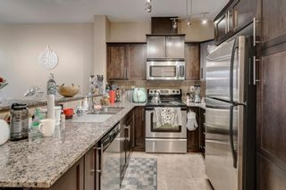 Photo 7: 27 27 INGLEWOOD Park SE in Calgary: Inglewood Apartment for sale : MLS®# A1076634