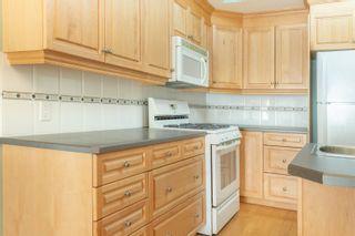 Photo 8: 207 11111 82 Avenue in Edmonton: Zone 15 Condo for sale : MLS®# E4266488