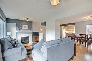 Photo 14: 33 200 Hidden Hills Terrace NW in Calgary: Hidden Valley Row/Townhouse for sale : MLS®# A1141008