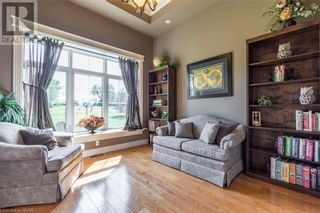 Photo 14: 258 FLINDALL Road in Quinte West: House for sale : MLS®# 40148873
