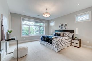 Photo 23: 2620 15A Street SW in Calgary: Bankview Semi Detached for sale : MLS®# A1118956