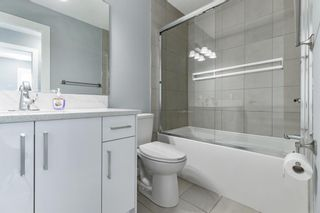 Photo 25: 23 Erin Meadows Court SE in Calgary: Erin Woods Detached for sale : MLS®# A1146245