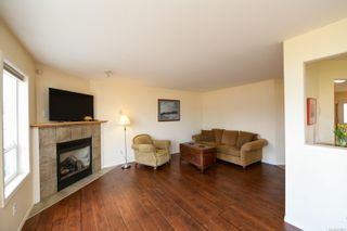 Photo 21: 1 3020 Cliffe Ave in : CV Courtenay City Row/Townhouse for sale (Comox Valley)  : MLS®# 870657