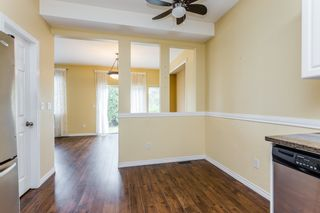 Photo 15: 6146 195 Street in Surrey: Cloverdale BC House for sale (Cloverdale)  : MLS®# R2277304