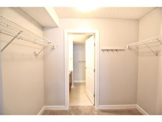 Photo 14: 302 108 Country Village Circle NE in Calgary: Country Hills Village Apartment for sale : MLS®# A1148775