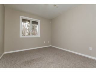"""Photo 16: 8100 TOPPER Drive in Mission: Mission BC House for sale in """"College Heights"""" : MLS®# R2144412"""