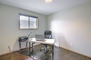 Photo 28: 219 HOLLINGER Close NW in Edmonton: Zone 35 House for sale : MLS®# E4243524