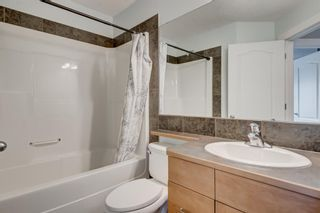 Photo 22: 3831 20 Street SW in Calgary: Garrison Woods Detached for sale : MLS®# A1145108
