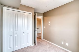 Photo 14: 6205 403 Mackenzie Way SW: Airdrie Apartment for sale : MLS®# A1145558