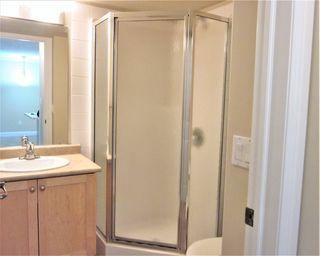 Photo 21: 225 13111 140 Avenue in Edmonton: Zone 27 Condo for sale : MLS®# E4225870