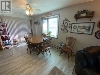 Photo 9: 408 Royal  Crescent N in Trochu: House for sale : MLS®# A1139955