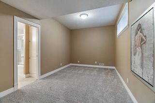 Photo 42: 30 Strathridge Park SW in Calgary: Strathcona Park Detached for sale : MLS®# A1151156