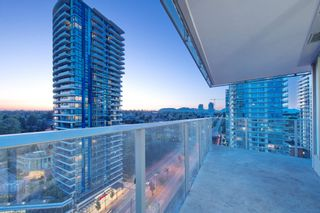 Photo 26: 1606 488 SW MARINE Drive in Vancouver: Marpole Condo for sale (Vancouver West)  : MLS®# R2605749